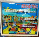GP auction.jpg