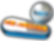 ks_arcade logo.png