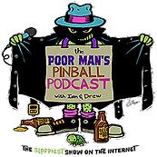 PMPP logo_new.png