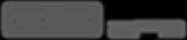 Gommone Renier R9 fuoribordo grande comodità stile innovazione bellezza comfort sicurezza. Produzione gommoni sicilia