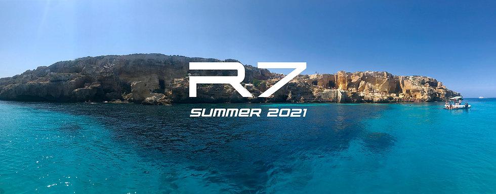 R7 SUMMER 2021.jpg