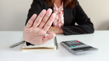 Le portage salarial n'est pas adapté à l'immobilier selon le SNPI et la FNAIM