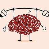 mental-health-2313426_640_edited.jpg