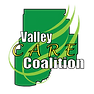 ValleyCARECoalitionLogo_Final4.29_edited.png