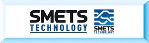 SMETS TECHNOLOGY