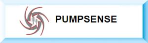 pumpsense.png