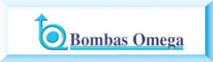 bombas omega old.jpg
