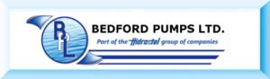 bedford.png
