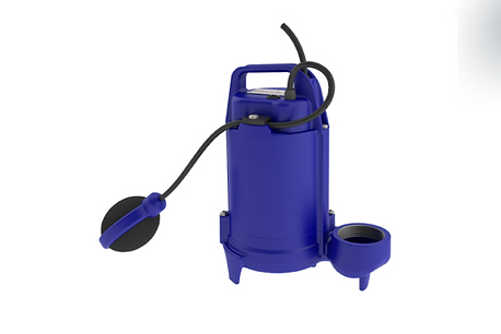 VS0 - Light Drainage Pump