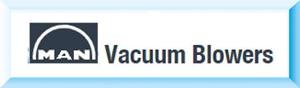 man vacuum blowers.png