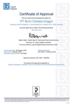 Sertifikat ISO 14001_2015 sD 2022