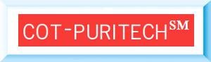 cot-puritech.png