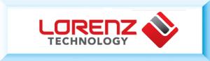 Lorenz-technology.png