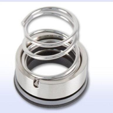 Mechanical Seal NTT Bearing Bracket