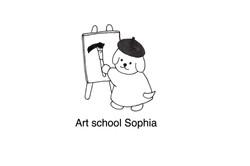 art school sophia
