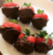 Chocolate Strawberries .jpg
