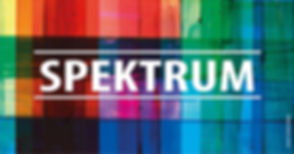 2019 Spektrum Header.jpg