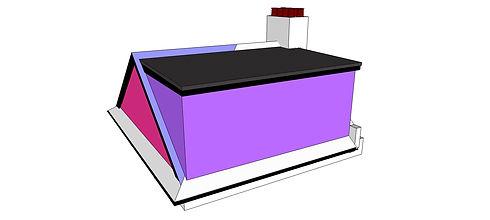 Hip to gable loft conversion.jpg