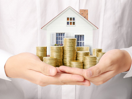 Financing or Paying for a Loft Conversion
