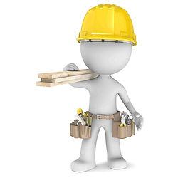 loft-conversion-carpenter-builder.jpg