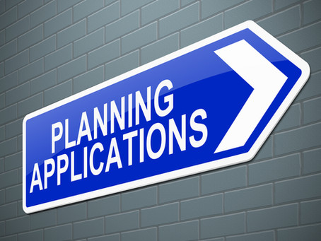 Planning Permission or Permitted Development for Loft Conversions?