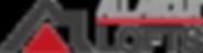 All-About-Lofts-Logo-Horizontal-transpar