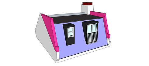 Hip to gable loft conversion.jpg