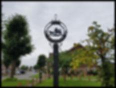 Ripley Surrey