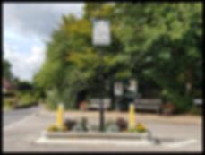 Swanley Kent Landmark