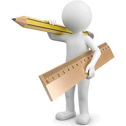 measure-survey-loft-conversion-survey.jpg