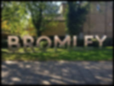 bromley-loft-conversions-landmark-kent.j