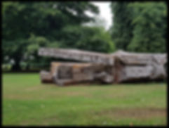 Woodmansterne Surrey Landmark