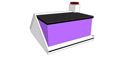Gable end loft conversion.jpg