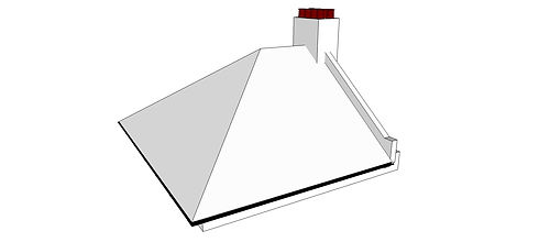 Hipped roof.jpg