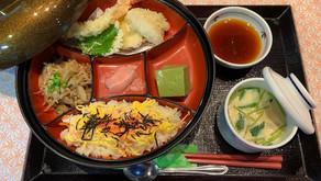 🍚今日のお昼ご飯は・・・🥢