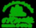 社会福祉法人 のぞみ会 のぞみの杜 ロゴ
