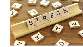 Does Magnesium Contribute to Stress, 5 Stress Signs to look for.