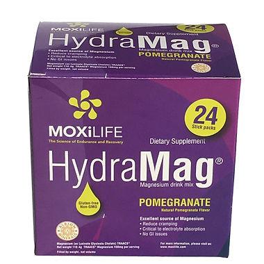 HydraMag Box.jpeg