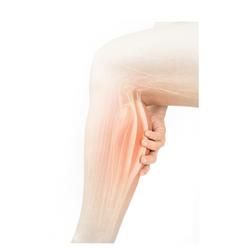 MAGNESIUM HELPS REDUCE LEG CRAMPS