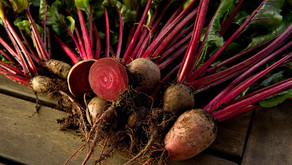 Magnesium Vs Beets: Which is Better?