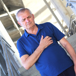 IS MAGNESIUM GOOD FOR THE HEART
