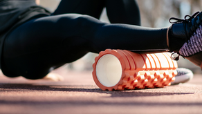 Foam Rolling: Best Practices for Better Results