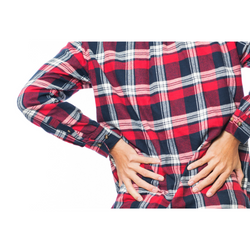 CAN MAGNESIUM HELP LOWER BACK PAIN