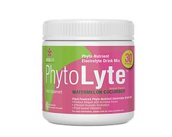 PhytoLyte canister 30 servings