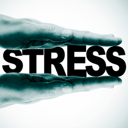 CAN MAGNESIUM HELP REDUCE STRESS