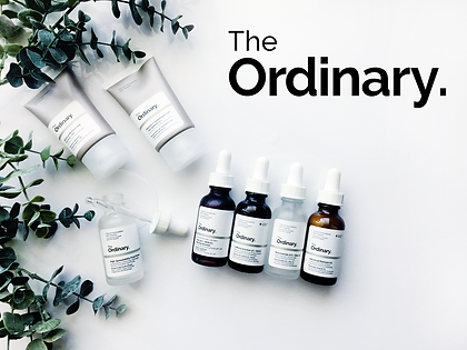 the-ordinary-review-header_orig.png