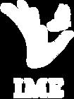ime logo blanc.png