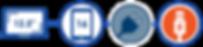 Visuel logo M400.png