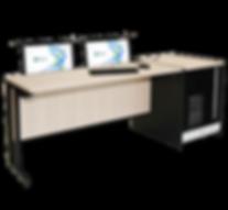 Xyneo Lift 1750 - 2 ecrans - rack_2.png