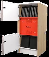 Tabibox FT1 - 2020 - Ouvert 01.png
